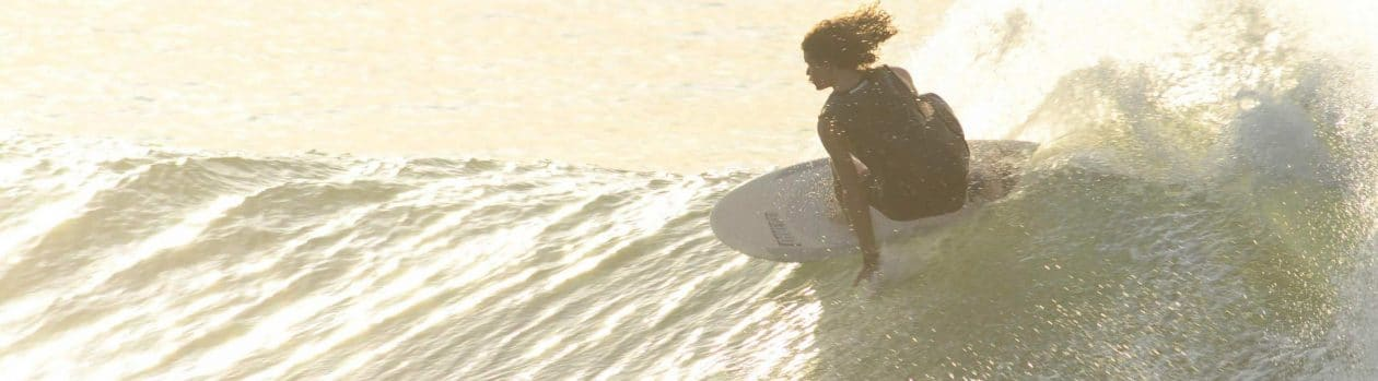 Surfboards by Diverse
